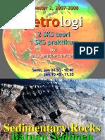 petrologi-8-sedimen