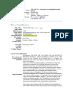 UT Dallas Syllabus for aim6338.5u1.08u taught by   (kxa012300)