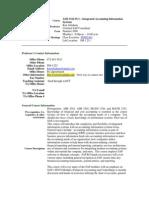 UT Dallas Syllabus for aim3322.5u1.08u taught by   (kxa012300)