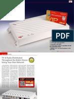 triax.pdf