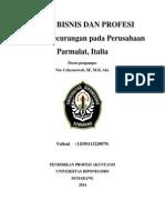 KASUS PARMALAT.docx