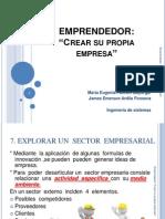 52506365-EMPRENDEDOR