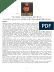 AA.vv. - Carisma e Psicologia Del Duce