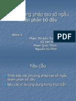 [123doc.vn] Seminar Nhom6