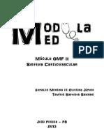 Cardiovascular - ModulaMed.pdf