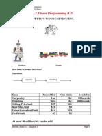 2.Linear Programming.pdf