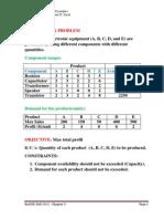 3.1 Solved Problem Set.pdf