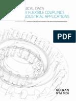 VDT HFC TechnicalData WEB 2014