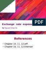 1. Exchange rate risk management.pptx