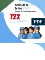 Ley_722 Forma Practica de Explicación