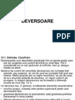 73694781-Amenajari-Hidro-Print.pdf