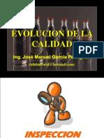 Ceups02 - Evolucion de La Calidad 024 (2)