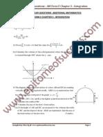 SPM F5 Ch3 PDF Darker Sample