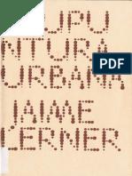 ACUPUNTURA URBANA_LERNER- libro completo.pdf