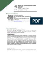 UT Dallas Syllabus for aim6343.501.08s taught by Tiffany Daykin (tmc018400)