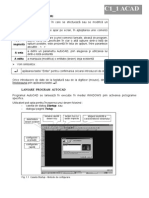 C4_ACAD_2014.doc