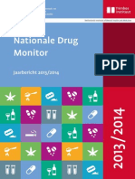 AF1316 NDM Jaarbericht 2013-2014.pdf