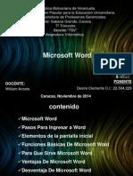 Informatica_-_Word_-Desire_.pptx