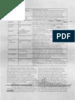AoD_36.pdf