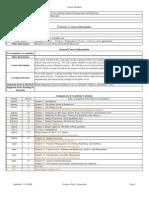 UT Dallas Syllabus for pa5321.501.08s taught by Teodoro Benavides (tjb051000)