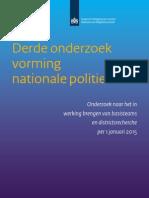 rapport-derde-onderzoek-vorming-nationale-politie_tcm131-571016.pdf