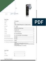 D30 - Line Distance Relay - Configure.pdf