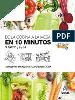 Lékué & Fundación Alicia - De la cocina a la mesa en 10 minutos.pdf