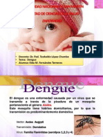 dengue.pptx