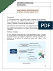 Guia Integradora de Actividades 301121 2014 II