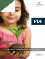 ril_sr2010_11.pdf