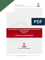 Inspectores de ductos Niel I.pdf
