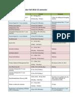 Acad. Calender 2012-2013.pdf