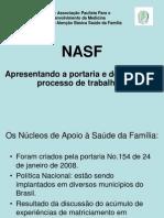 NASF Apreset Oficial Nas UBS Jan2009