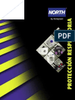 CATALOGO NORTH RESPIRATORIA 2012.pdf
