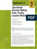 facility location models.pdf