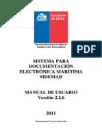 Manual de Usuario Sidemarv2 2 6 (2)