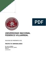 TRABAJO DE GESTION.doc