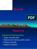 WEEK 3 - Growth.ppt