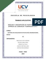 analisisdepuesto-100629021206-phpapp02.docx