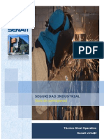 manual_subsanacion_u01_shig.pdf