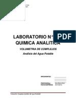 LABORATORIO 2 DE QUIMICA ANALITICA FINAL (1).docx