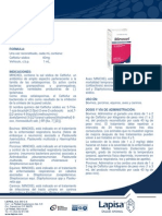 FichaTecMinoxelAve.pdf