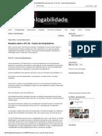 BLOGABILIDADE_ Resenha sobre o CPC 20 - Custos dos Empréstimos.pdf