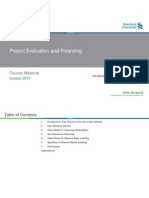 RBL Financing [de Saint Gerand Electronic PEF Material Final Oct 2013]