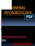WEEK 1 - 2 (2nd year microbiology,Bac.Structure.ppt