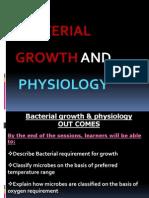 WEEK 3 - B. Growth, 2nd year 2013-2014.ppt