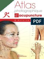 Brochure Atlas