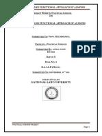 abhishek kumar, sem III, pol sc (minor) roll 4.docx