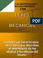 LEYES1