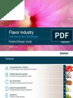 201309rolandbergerflavorindustrystudy2-140822032106-phpapp01